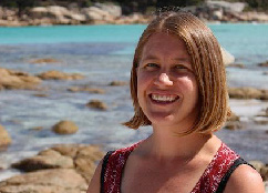 Carissa Klein is a conservation scientist at The University of Queensland. Her expertise is in spatial conservation prioritisation, answering questions such as:  Should we be investing in marine parks or stopping forest clearing to get the most bang-for-our buck in protecting Indonesia's coral reefs?  How can we zone the ocean to meet the needs of multiple stakeholders?  In addition to WCS, she is also collaborating with The Nature Conservancy (Melanesia), Conservation International, and the World Wildlife Fund (Malaysia) to apply various spatial conservation prioritisation techniques to support conservation decisions.