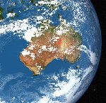 Australia does well when it comes to environmental research